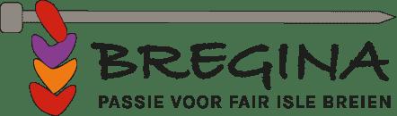 Bregina – Fair Isle breien